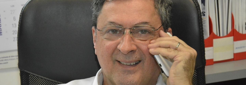 Francesco Della Corte